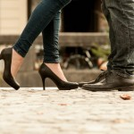 【会話上手になる5つのポイント】気になる男性との距離を縮める