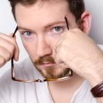 年上の好きな人に敬語からタメ口に切り替える5つのタイミング