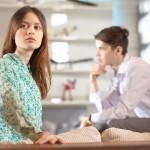 喧嘩して彼氏がLINEを未読スルー!?男性の心理と2つの対処法
