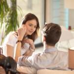 デートの後に別の予定を入れる男性の3つの心理と3つの対処法