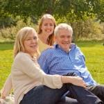 ベストなタイミングはいつ⁉︎彼氏を両親に紹介する3つのタイミング