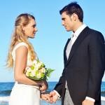 本当に結婚する気ある!?彼氏が結婚の段取りをしない3つの理由