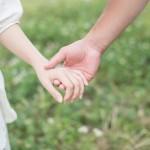 長く付き合っている彼氏から結婚話が出ない…結婚話をしない5つの心理