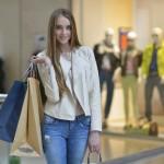初デートでのショッピングはNG!?買い物デートをする時の3つの注意点