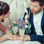 どうする!?彼氏の両親に結婚を反対された時の4つの対処法