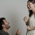 彼氏が結婚したいとうるさい!3つのパターン別彼氏への対応方法