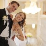 結婚には妥協も必要!?妥協したら後悔する5つの妥協点