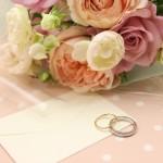 彼氏に結婚指輪をいらないと言われた時の4つの対応