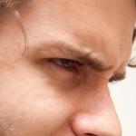 【扱いがわからない…】年下彼氏の機嫌が悪い時の5つの対処法