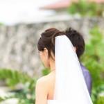 忙しい彼氏と結婚するメリットデメリットとは!?うまくいく2つの秘訣