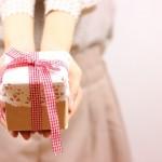 好きな人が異動する時に贈るプレゼントは何がいい!?おすすめ6選