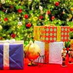 20代の社会人彼氏におすすめのクリスマスプレゼントベスト10