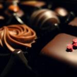 【彼氏、友チョコにも】バレンタインにおすすめの市販チョコ6選