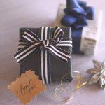 【他の人にばれたくない!】バレンタインチョコを好きな人に渡す方法4選