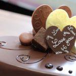 バレンタインに好きな人にあげるチョコは手作りでもOK!?