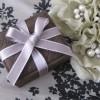 付き合って1年の記念日に何を贈る!?喜ばれるプレゼント5選